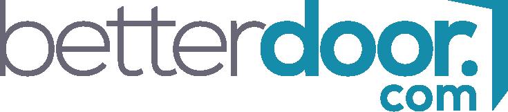 BetterDoor.com Logo File.png