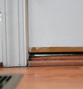 Bottom-Gap-on-Door-278x300