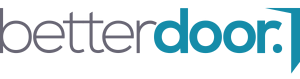 betterdoor-large-logo