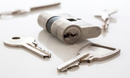 bd-lock-cylinder