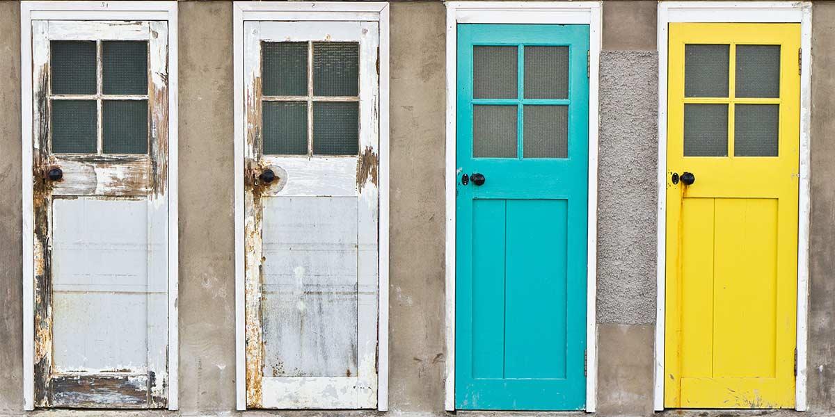 Enhance Your Door Betterdoor Tips And Tricks