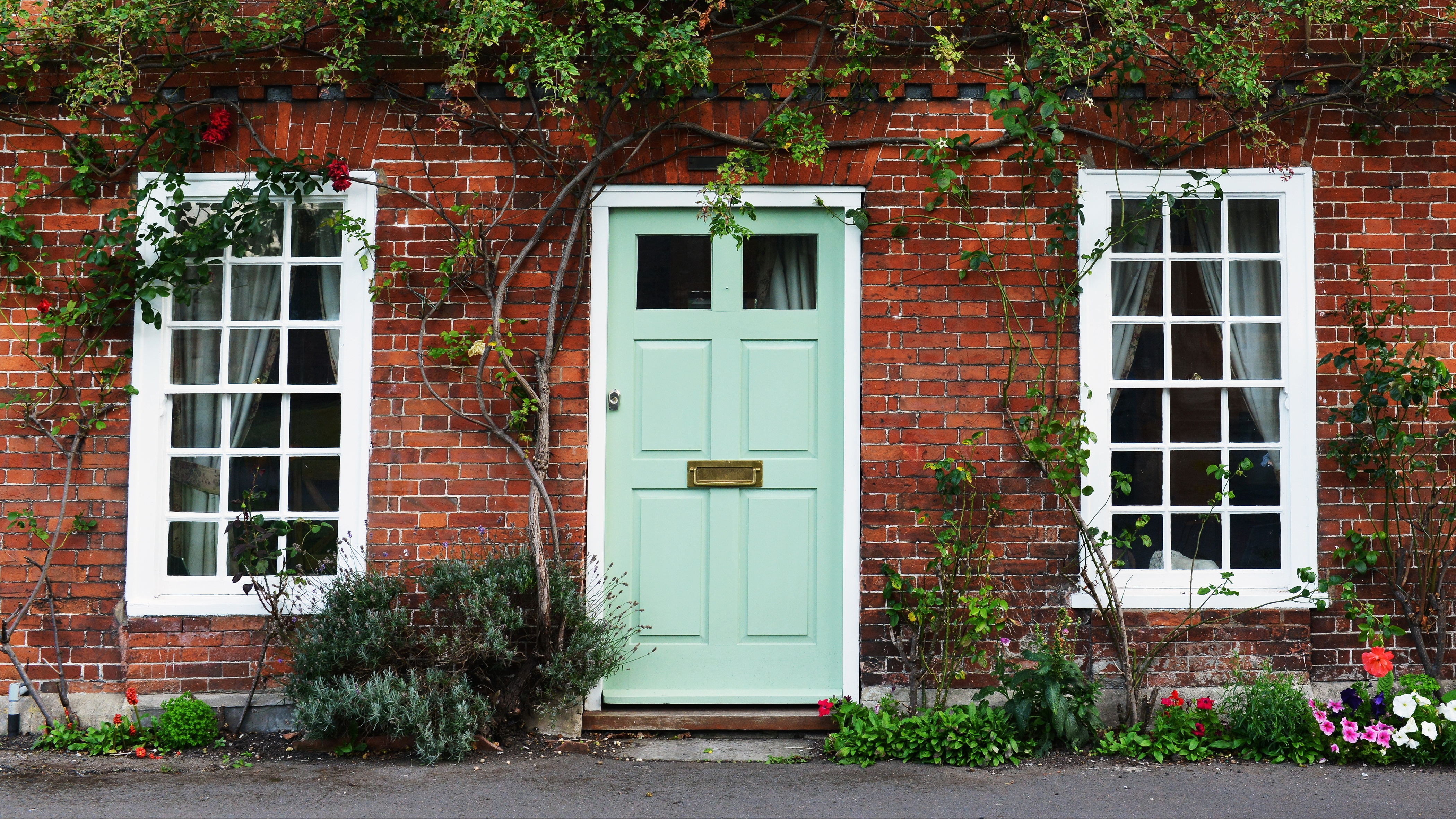 How to Fix Drafty Exterior Doors
