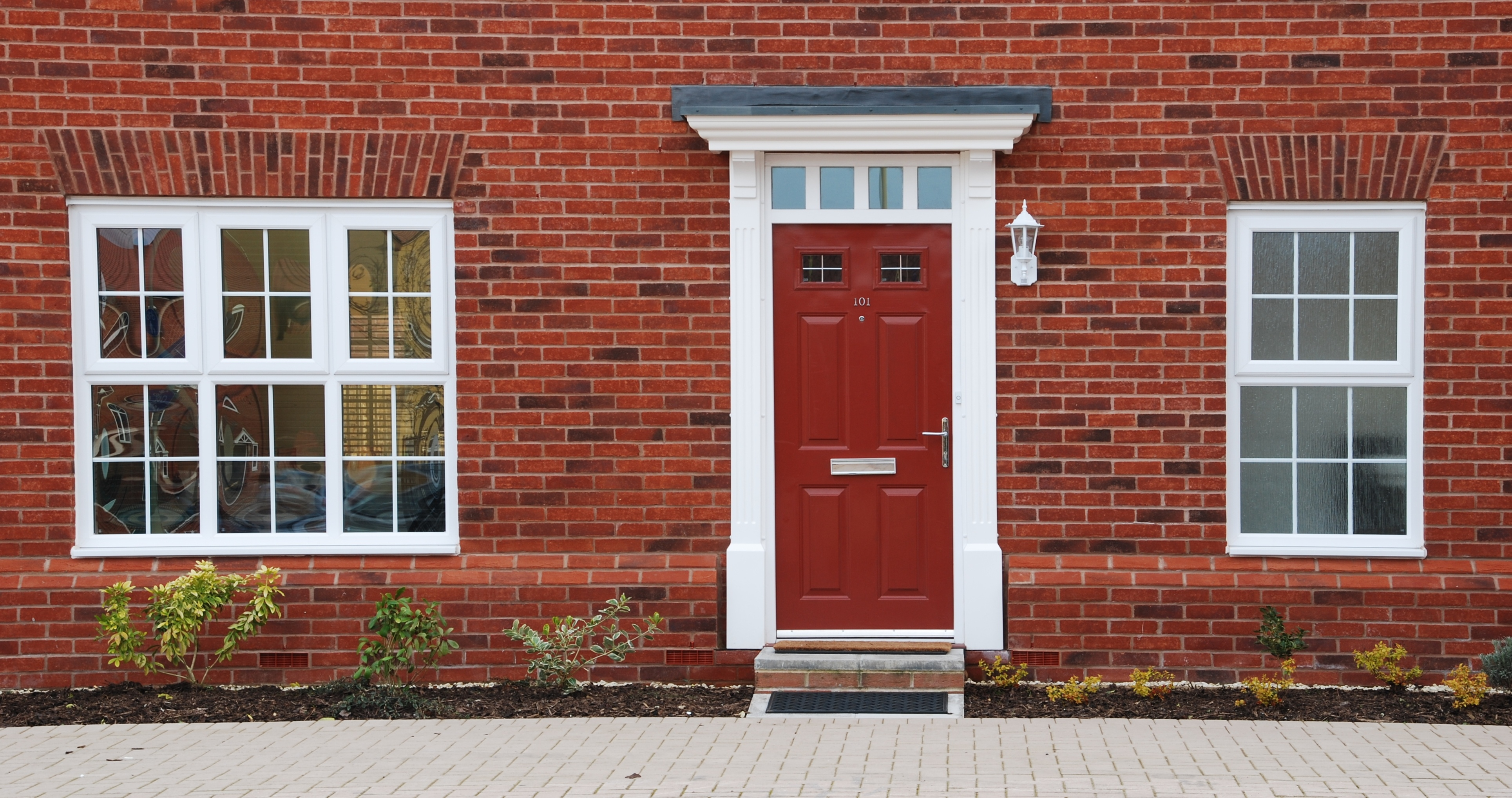 How to Choose What Exterior Doors to Buy for Your Home