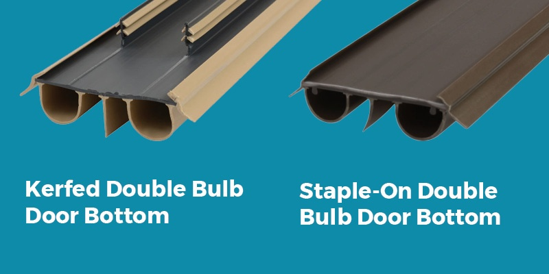 Is It Time for You to Invest in a New Door Bottom?
