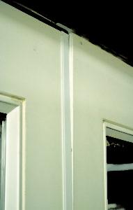 4 Major Leak-Prone Areas Around Your Door